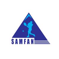 SAM FAN