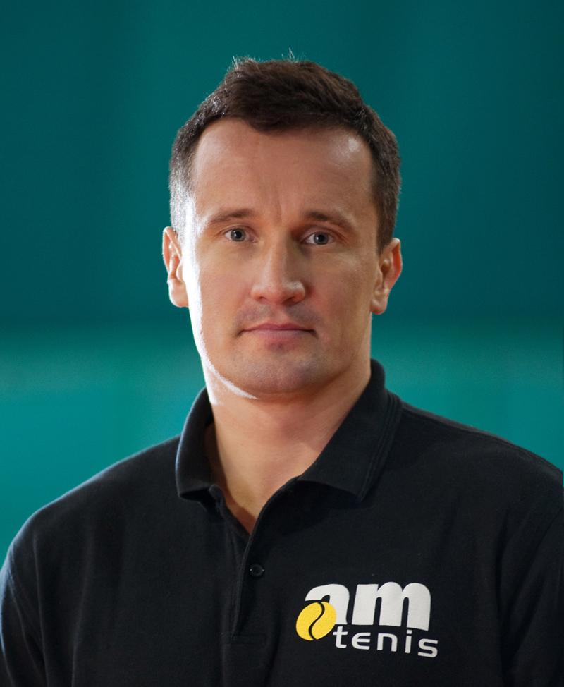 Marek Harasimowicz