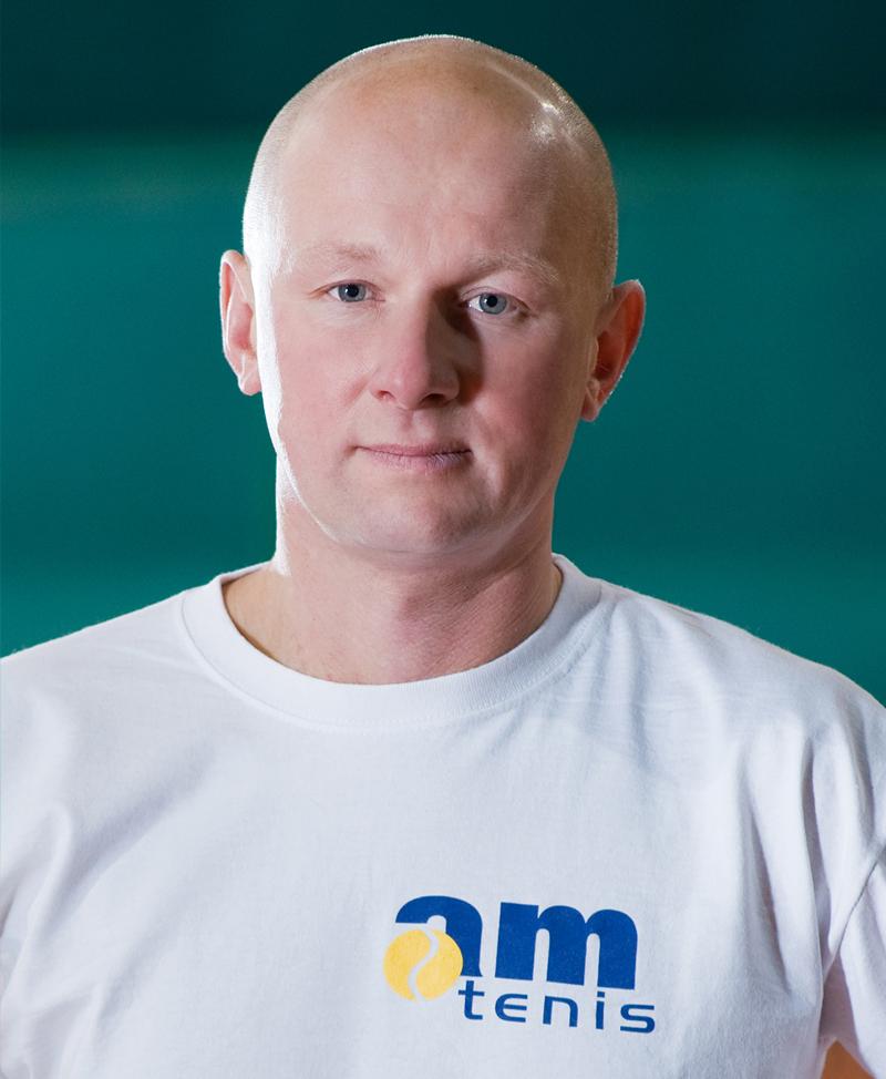Wojciech Stawarz