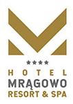 Obóz Młodzieżowy Logo Hotel